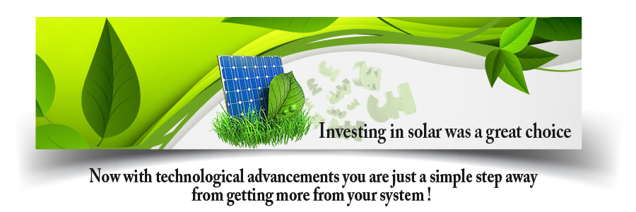 Save Money with GreenTeam Energy
